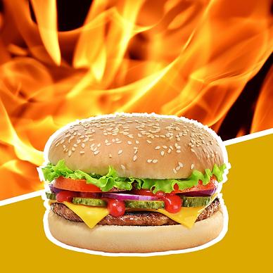 flame-like.png