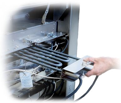heating element.png