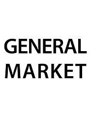 GENERAL MARKET ICON.jpg