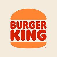 burgerking.jpeg