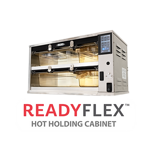 readyflex button.png