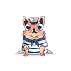 cryptokitty-sailor.png