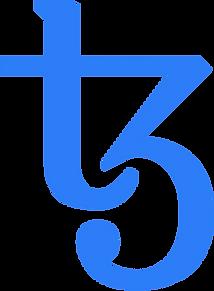 langfr-440px-Tezos_logo.svg.png