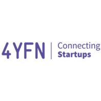 4YFN 4 years from now startup technology
