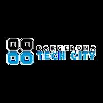 barcelona tehcity pier 01 blockchain 3d cad files protection