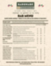 Pages from Bar Menu1.jpg