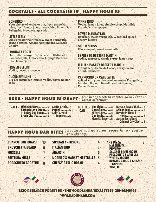 Pages from Bar Menu-2.jpg