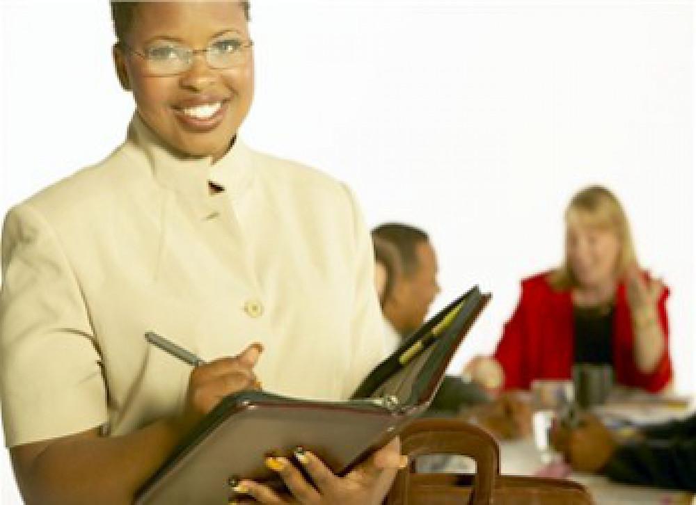 CTU insurance for women