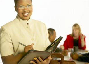 Women operators urged to protect assets