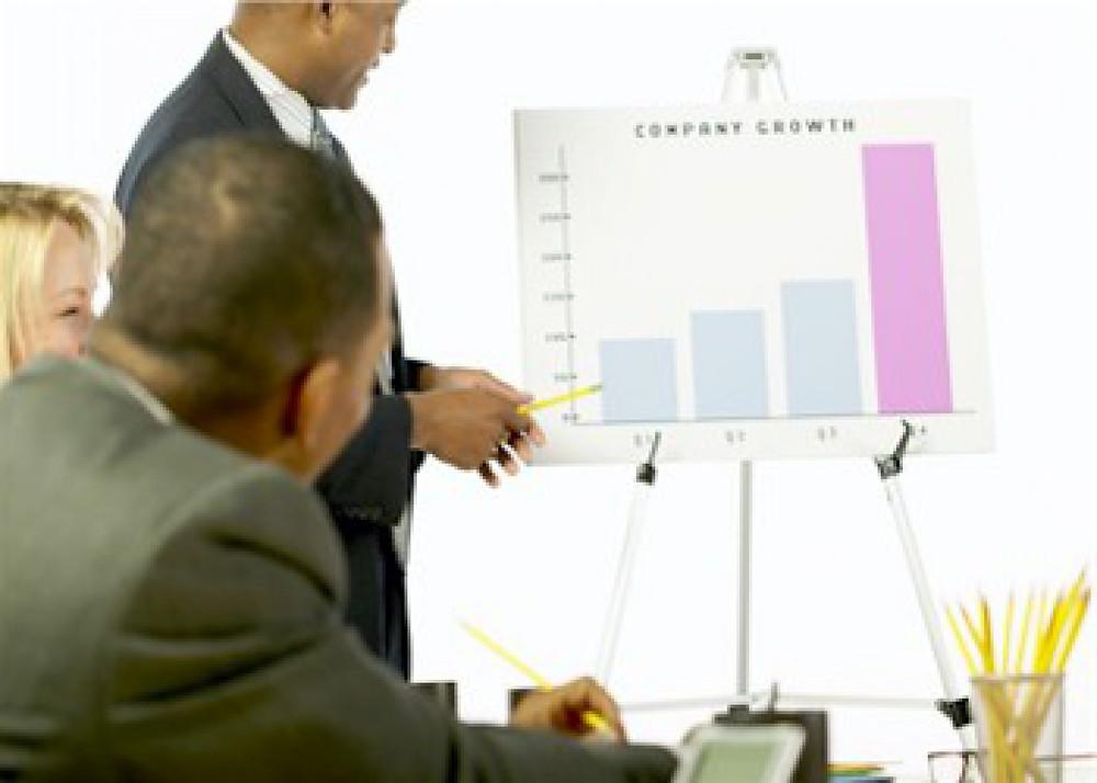 CTU Insurance for Businesses