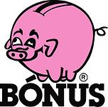 Bónus_logo.png
