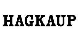 hagkaup.png