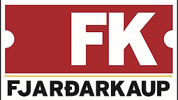 Fjarðarkaup-logo.png
