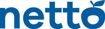 nettó_Logo.jpg