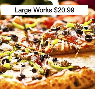 Pizza%20SLices_edited.jpg