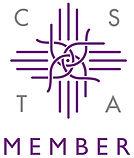 member-logo-large.jpg