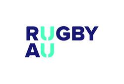 Rugby-Australia