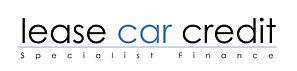 LCC Logo 14feb19.jpg