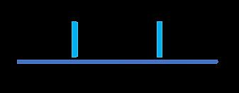 LCC CAP Logo 13dec19.png