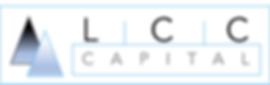 LCC Cap Logo Boxed (mac- grey capital).p
