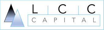 LCC%20Cap%20Logo%20Boxed%20(mac-%20grey%