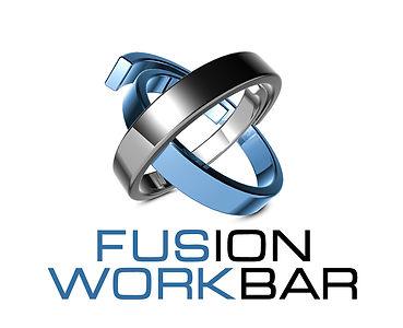 Fusion WorkBar Logo.jpg