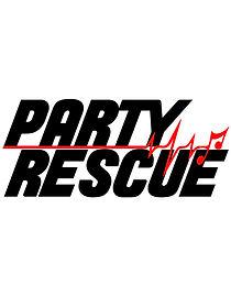 PartyRescue.jpg