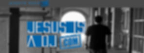 Jesusito Radio Jesus Is A DJ
