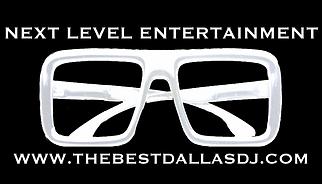 Nex Level White Logo Glasses_edited.png