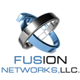 Fusion Networks LLC Footer Copyright.png
