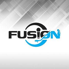fusion 2018 logo_1080_edited.jpg