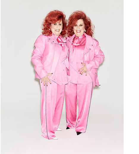 the-marc-jacobs-twins-1.jpg