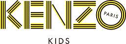 KENZO_Logo_reg_kids_RZ - YELLOW.jpg