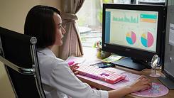 บริการติดตามผลลัพธ์ลูกค้าจากข้อมูล รีไลฟ์ โซลูชั่นส์ Relife Solutions