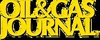O&GJournalLogo.png