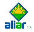 Logo Aliar SA.png