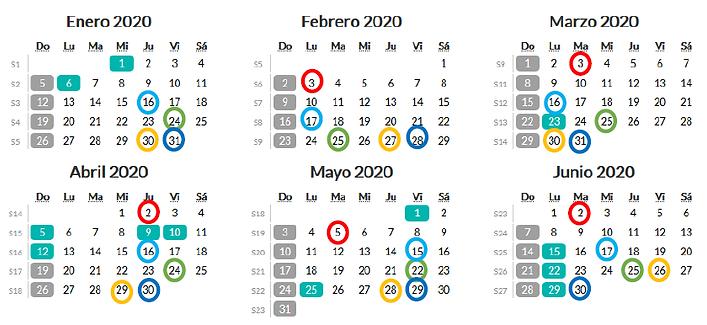 Calendario_2020página1.png