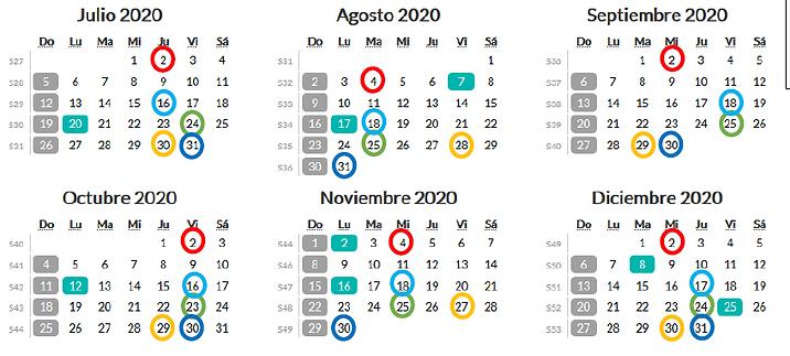 Calendario_2020página2.png