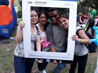 Día de la Familia Bucaramanga