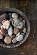 Stone-Bowl-001.jpg