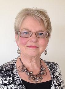 Dr. Allison Lamont