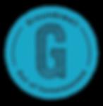 Badge logos-01.png