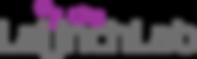 LaunchLab_Logo_POS_RGB_300.png
