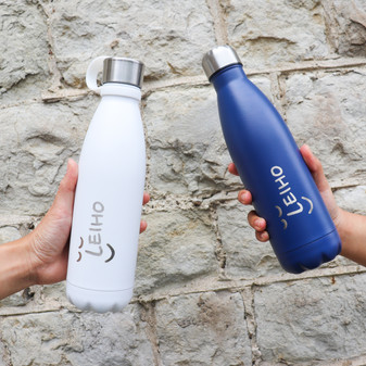 Limited edition Water Bottles