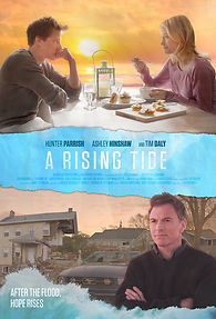 A_Rising_Tide_Final.jpg