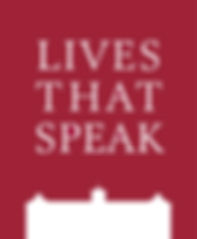 Haverford_Campaign_Logo_RGB.jpg