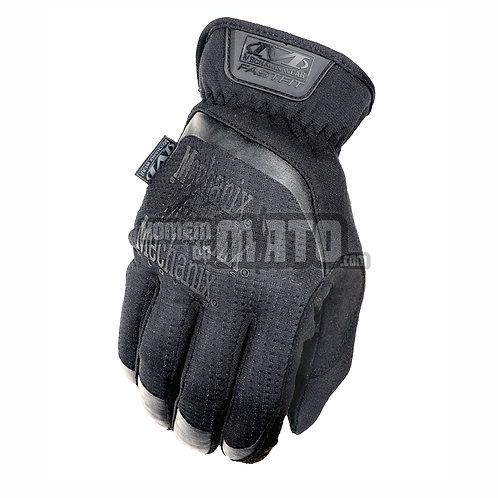 Luva Mechanix Fastfit® Covert