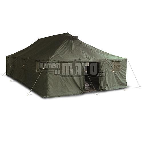 Tenda de Campanha Militar 10x4.8m