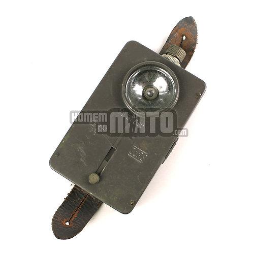 Lanterna Militar M40