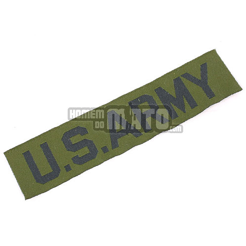 Patch US ARMY